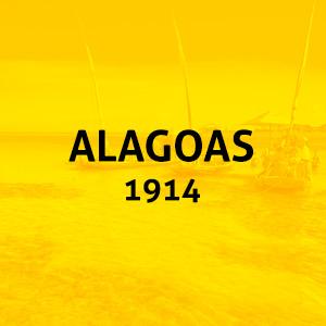 CADB - Assembleia de Deus Alagoas