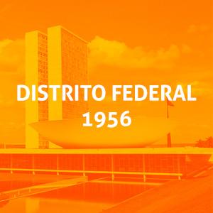 CADB - Assembleia de Deus Distrito Federal