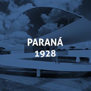 CADB - Assembleia de Deus Paraná