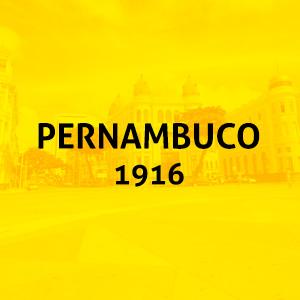 CADB - Assembleia de Deus Pernambuco