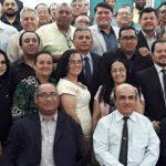 CADB é inaugurada no Amapá com adesão em massa