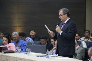 whatsapp-image-2017-12-12-at-20.51.43-300x200 4.300 ministros inscritos de uma só vez no Amazonas