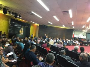 whatsapp-image-2017-12-12-at-20.51.46-300x225 4.300 ministros inscritos de uma só vez no Amazonas