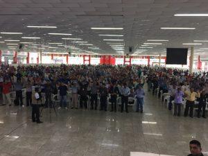 whatsapp-image-2017-12-12-at-20.51.50-300x225 4.300 ministros inscritos de uma só vez no Amazonas