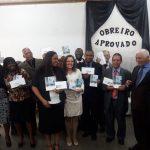 Assembleia de Deus em Miguel Pereira – RJ