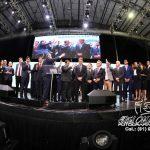 108 anos da Assembleia de Deus no Brasil