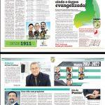 Informativo da CEMADEPI NEWS
