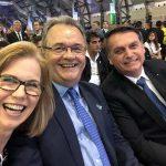 Abertura dos 108 anos da Assembleia de Deus no Brasil