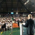 Congresso Unificado da Assembleia de Deus no Acre