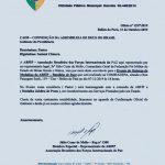 Associação Brasileira das Forças Internacionais de Paz