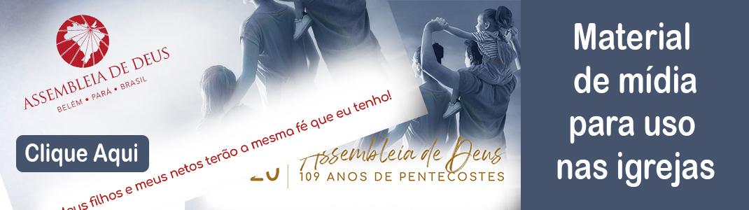 banner-downloads003