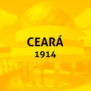 CADB - Assembleia de Deus Ceará