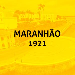 CADB - Assembleia de Deus Maranhão
