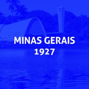 CADB - Assembleia de Deus Minas Gerais