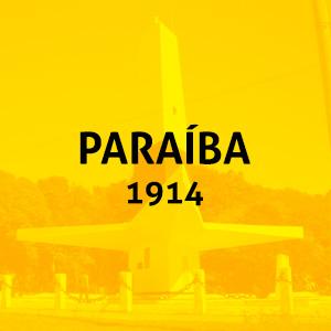 CADB - Assembleia de Deus Paraíba