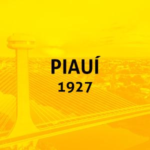 CADB - Assembleia de Deus Piauí