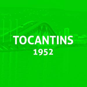 CADB - Assembleia de Deus Tocantins