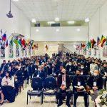 2ª Assembleia Convencional CADBRGS
